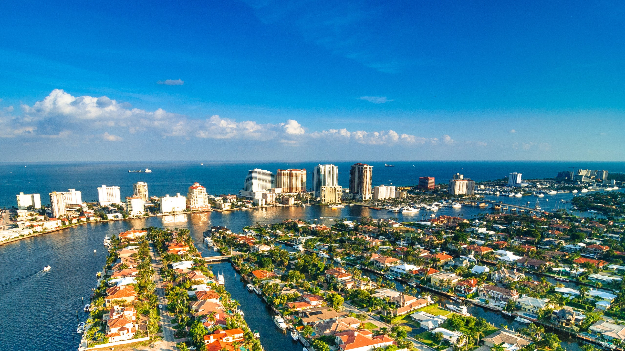 Guide To Fort Lauderdale Florida